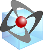 Fusion Extension Manager Icon