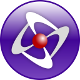 CF 2.5 Developer Icon