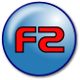 MMF2 Developer Icon